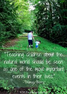 outdoor play quotes